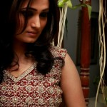 Xenab's Atelier Bridal & Formal Wear Collection 2013 For Women 0010