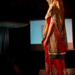 Xenab's Atelier Bridal & Formal Wear Collection 2013 For Women 0011
