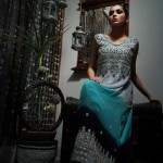 Xenab's Atelier Bridal & Formal Wear Collection 2013 For Women 0012