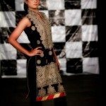 Xenab's Atelier Bridal & Formal Wear Collection 2013 For Women 0013