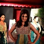 Xenab's Atelier Bridal & Formal Wear Collection 2013 For Women 0015