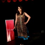 Xenab's Atelier Bridal & Formal Wear Collection 2013 For Women 0016