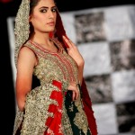 Xenab's Atelier Bridal & Formal Wear Collection 2013 For Women 002