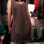 Xenab's Atelier Bridal & Formal Wear Collection 2013 For Women 0020
