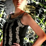 Xenab's Atelier Bridal & Formal Wear Collection 2013 For Women 0022