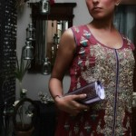Xenab's Atelier Bridal & Formal Wear Collection 2013 For Women 0025
