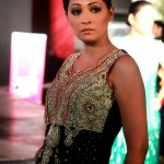 Xenab's Atelier Bridal & Formal Wear Collection 2013 For Women 0026