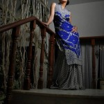 Xenab's Atelier Bridal & Formal Wear Collection 2013 For Women 0027