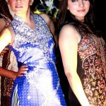 Xenab's Atelier Bridal & Formal Wear Collection 2013 For Women 0029
