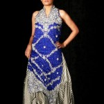 Xenab's Atelier Bridal & Formal Wear Collection 2013 For Women 0033