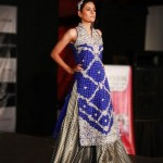 Xenab's Atelier Bridal & Formal Wear Collection 2013 For Women 0034
