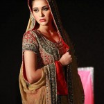 Xenab's Atelier Bridal & Formal Wear Collection 2013 For Women 0035