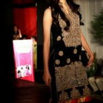 Xenab's Atelier Bridal & Formal Wear Collection 2013 For Women 0040