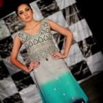 Xenab's Atelier Bridal & Formal Wear Collection 2013 For Women 0043