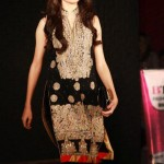 Xenab's Atelier Bridal & Formal Wear Collection 2013 For Women 0044