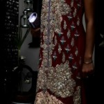 Xenab's Atelier Bridal & Formal Wear Collection 2013 For Women 0045