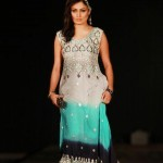 Xenab's Atelier Bridal & Formal Wear Collection 2013 For Women 0046