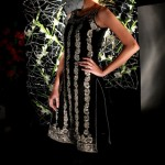Xenab's Atelier Bridal & Formal Wear Collection 2013 For Women 0047
