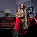 Xenab's Atelier Bridal & Formal Wear Collection 2013 For Women 006