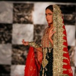 Xenab's Atelier Bridal & Formal Wear Collection 2013 For Women 007