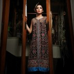 Xenab's Atelier Bridal & Formal Wear Collection 2013 For Women 008