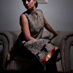 Xenab's Atelier Bridal & Formal Wear Collection 2013 For Women 009