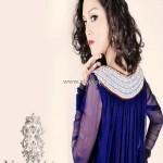 Xenab's Atelier Fuchsia Collection 2013 for Women 002