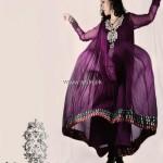 Xenab's Atelier Fuchsia Collection 2013 for Women 006