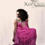 Xenab's Atelier Fuchsia Collection 2013 for Women 010