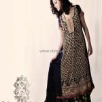 Xenab's Atelier Fuchsia Collection 2013 for Women 012