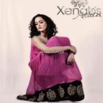 Xenab's Atelier Fuchsia Collection 2013 for Women 013