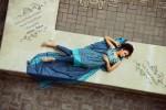 Yahsir Waheed Summer Lawn 2013 for Women 005