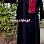 Zahra Khayyam Summer Collection 2013 008