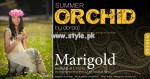 Abraaj Orchid Summer Collection 2013 For Girls 002
