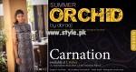 Abraaj Spring Summer Collection For Women 2013 009