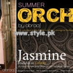 Abraaj Spring Summer Collection For Women 2013 010