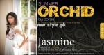 Abraaj Spring Summer Collection For Women 2013 012