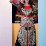 Al-Hamra Textiles Summer Lawn Prints 2013 008