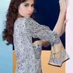 Al-Hamra Textiles Summer Lawn Prints 2013 012