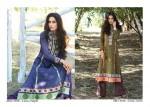 Alkaram Single Prints Collection 2013 for Women