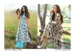 Alkaram Single Prints Collection 2013 for Women 002