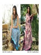 Alkaram Single Prints Collection 2013 for Women 003
