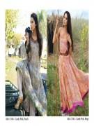 Alkaram Single Prints Collection 2013 for Women 004