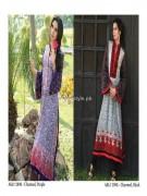 Alkaram Single Prints Collection 2013 for Women 006