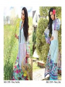 Alkaram Single Prints Collection 2013 for Women 007
