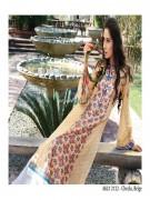 Alkaram Single Prints Collection 2013 for Women 008