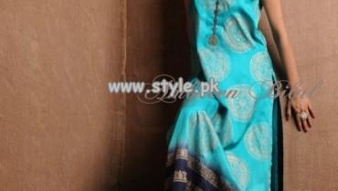 Ambreen Bilal Spring Arrivals 2013 For Girls 006