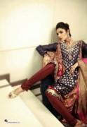 Amna ilyas Pakistani Model 003 220x320