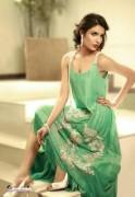 Amna ilyas Pakistani Model 004 220x320