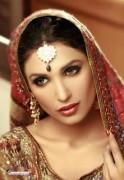 Amna ilyas Pakistani Model 008 221x320